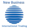 NEW BUSINESS INTERNATIONAL TRADING