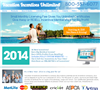 VACATION INCENTIVES UNLIMITED