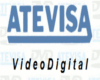 ATEVISA VIDEO DIGITAL <b>DVD</b>