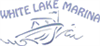 White Lake Marina & Rentals
