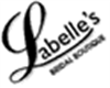 Labelle's Bridal Boutique Ltd