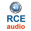 RCE ELECTRONICS CO., LIMITED