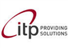 ITP Solutions AG