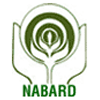 National Bank for <b>Agriculture</b> & Rural Development