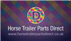 HORSE TRAILER <b>PARTS</b> DIRECT
