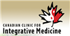 CANADIAN CLINIC FOR INTEGRATIVE MEDICINE