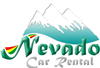 NEVADO CAR RENTAL