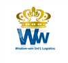 WISDOM-WIN INT'L LOGISTICS LTD