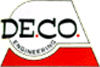 DE.CO. ENGINEERING srl