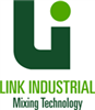Link Industrial, S.L.