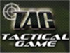 Tactical <b>Game</b> Airsoft