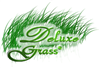 CESPED ARTIFICIAL DELUXEGRASS