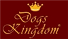 <b>Dogs</b> Kingdom