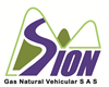 SION GAS NATURAL VEHICULAR S A S