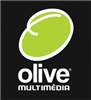 Olive <b>Multimédia</b>