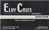 ELOY CASES PERRUQUERS