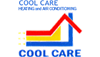 Cool Care Heating and Air Conditioning