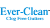Ever Clean Gutter Systems Of <b>Ohio</b> LLC