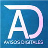 AVISOS DIGITALES