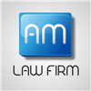 AM <b>LAW</b> FIRM