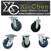 XINCHEN HARDWARE & <b>PLASTIC</b> PRODUCTS COMPANY