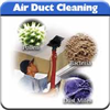 <b>AIR</b> DUCT CLEANING TORONTO
