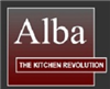 Alba Kitchens