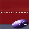 Mediachrome <b>Web</b> <b>Site</b> Design