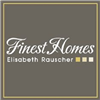 FINEST HOMES <b>IMMOBILIEN</b> GMBH