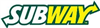 Subway Sandwiches and Salads - <b>Maryland</b> Area, Germantown