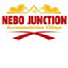 BP Nebo Junction Cafe & <b>Accommodation</b>