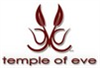 Temple Of Eve - <b>Organic</b> & Natural Beauty, Personal Care & Home Fragrances