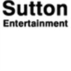 Sutton <b>Entertainment</b>
