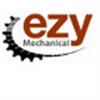 Ezy Mechanical Towing