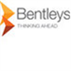Bentleys NSW Pty Ltd