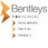 Bentleys Chartered Accountants & Business Advisors