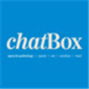 ChatBox Speech Pathology & Nutrition