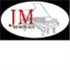 JM Removals Interstate and Local Piano Carriers