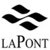 Lapont Language Centre