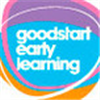 Goodstart Early Learning <b>Virginia</b>