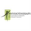 Tsawwassen <b>Sports</b> & Orthopaedic Physiotherapist Clinic