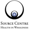 Source Centre for Health & Wellness