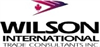Wilson International Trade Consultants Incorporated