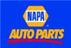 Dack Auto Parts & <b>Paint</b> Supply