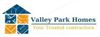 Valley Park Homes