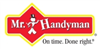 Mr. Handyman Of Whitby-Oshawa