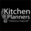 The <b>Kitchen</b> Planners