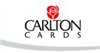 Carlton Cards Brunet