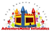 Adventuremania Inflatables