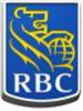 Rbc Royal <b>Bank</b> Of Canada, Keswick